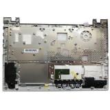Carcasa superioara palmrest Laptop, Lenovo, IdeaPad 13N0 B7A0101