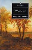 Walden Walden