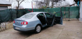 Ma vinde, PASSAT, Motorina/Diesel, Berlina