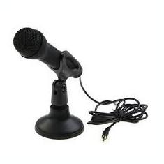 Microfon Lenovo