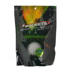 Bile 0,25g BIO -1kg/4000Buc- [Rockets Professional]