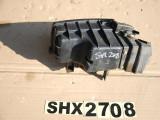 Filtru de aer fara capac Honda SH 1988 1994