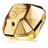 Paco Rabanne Lady Million, Apa de parfum, 80ml (Tester), 80 ml, Floral