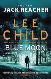 Lee Child - Blue Moon