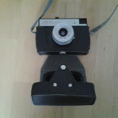 Smena 8M aparat foto rusesc vintage