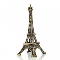 Turn Eiffel Statuieta 18 cm Autentic HomeTV
