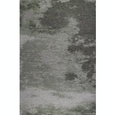 Covor Modern & Geometric Beck, Gri, 80x150
