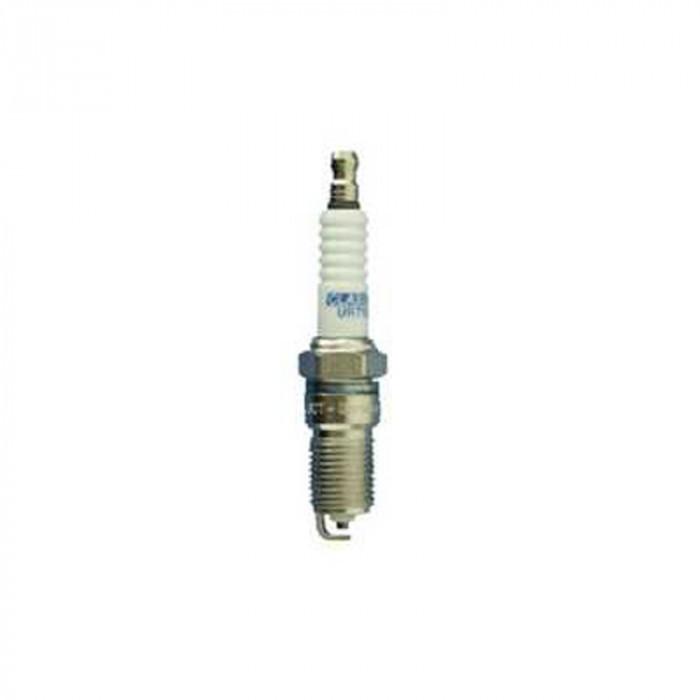 Bujie Aprindere (1 Electrod) Br51C