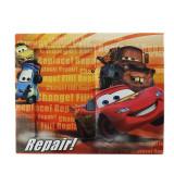 Rama foto Cars, format 10x15, format landscape, multicolora, ProCart