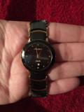 ceas Rado