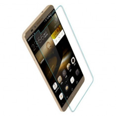 Folie protectie sticla Huawei Ascend Mate 7