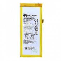 Acumulator Huawei Ascend P8 Lite, HB3742A0EZC 2200mAh Orig Swap