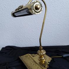 Lampă de birou