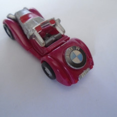 Bnk jc Kinder - masinuta K01n97