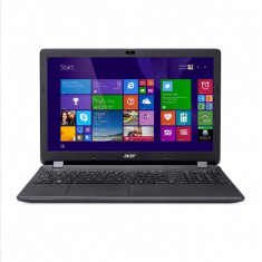 Laptop Acer Aspire ES1-512-CQN, Intel Celeron M, 500 GB, 15