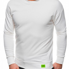 Bluza barbati B1228 - ecru