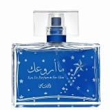 Rasasi Maa Arwaak Eau de Parfum pentru bărbați 50 ml