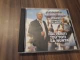 CD GEORGE MIHALCEA SI FORMATIA NOROC DIN BRAILA-HAI VENITI CU TOTI LA NUNTA