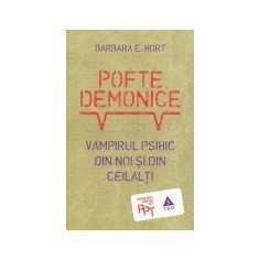 Poftele demonice