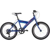 Bicicleta copii Spyder