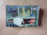 Arthur Miller Les sorcieres de Salem suivi de Vu du pont -Vrajitoarele din Salem, Alta editura