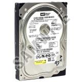 Hard Disk 80GB WESTERN DIGITAL, WD800JD, SATA2, 7200rpm