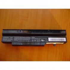 Baterie Laptop Fujitsu Siemens Esprimo Mobile V5505