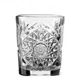 Pahar whisky Hobstar ( 355cc)