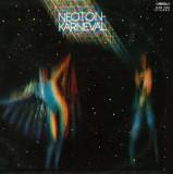 Neoton Familia - Karneval (LP - Ungaria - VG), VINIL