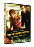 O calatorie cu miza mare / Mississippi Grind - DVD Mania Film, prorom
