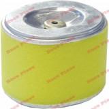 Cartus filtru aer generator HONDA GX 240, GX 270 (cal.1)