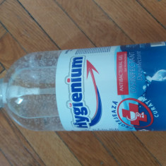 Hygienium / gel antibacterian 1L