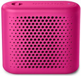 Boxa Portabila Philips BT55P, 2 W, Bluetooth (Roz)