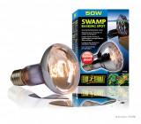 Exo Terra Swamp Basking Spot 50W - lampă