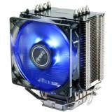 Cumpara ieftin Cooler procesor Antec A40 Pro
