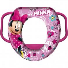 Reductor WC captusit cu manere Minnie Star ST54270 B3002321