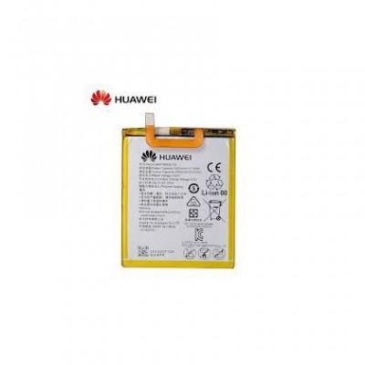 Acumulator Huawei HB416683ECW Original Swap foto