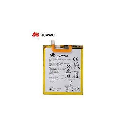Acumulator Huawei HB416683ECW Original Swap