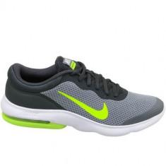 Pantofi Copii Nike Air Max Advantage GS 884524001