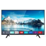TV 4K ULTRA HD SMART 50 INCH 127 CM K&M, Kruger Matz