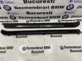 Ornamente interioare prag M originale BMW seria 1 E81,E82