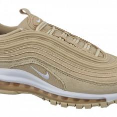 Pantofi sport Nike Air Max 97 PE GS BQ7231-200 pentru Copii