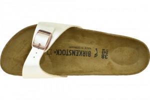 Papuci Birkenstock Madrid BF 940153 pentru Femei