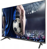 Cumpara ieftin Televizor LED Hisense 101 cm (40inch) 40A5600F, Full HD, Smart TV, WiFi, CI+
