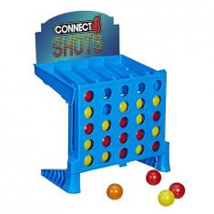 Cumpara ieftin Joc Connect4 Cu Aruncari