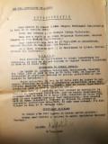 Autobiografie 1948, Slivna, Covurlui, Tecuci, Liesti, URSS, industrie perolifera