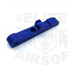 Parghie hop-up CNC metal pentru MB01 [AirsoftPro]