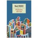 Deplasarea spre rosu - Radu Mares, Polirom