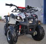 Atv 2020 Nitro Quad Toronto RS7 PRODUS NOU