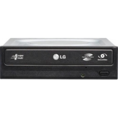 Unitate optica Lg GH22LS50 DVD Rewriter foto